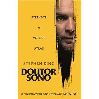 doutor-sono-stephen-king