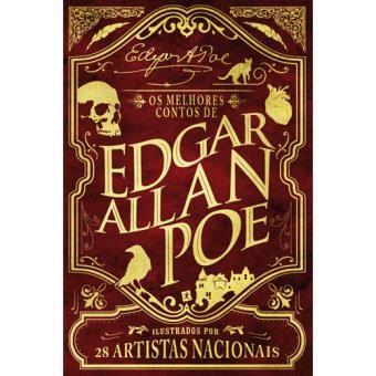 Os-Melhores-Contos-de-Edgar-Allan-Poe