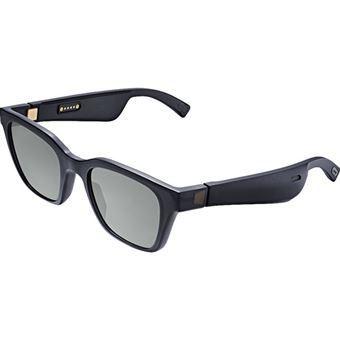 óculos-de-sol-com-colunas-bluetooth-bose-frames-alto