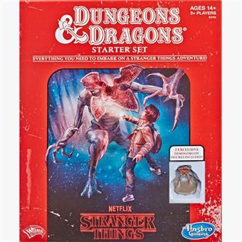 Stranger-Things-Dungeons-&-Dragons-Starter-Set-Wizards-of-the-Coast