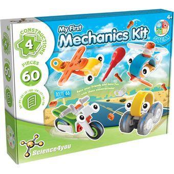 Science4You-O-Meu-Primeiro-Kit-de-Mecânica