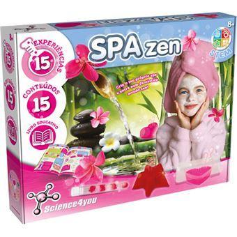 Science4You-Zen-Spa