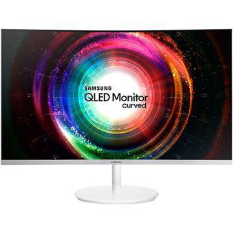 Monitor-Gaming-Curvo-Samsung-QLED-WQHD-Clean-Design-CH711-32 - Copy