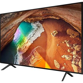 Smart-TV-Samsung-QLED-UHD-4K-QE82Q60RA-208cm