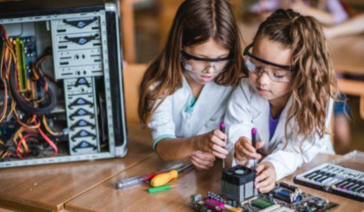 Novidades Science4You para brincar a aprender