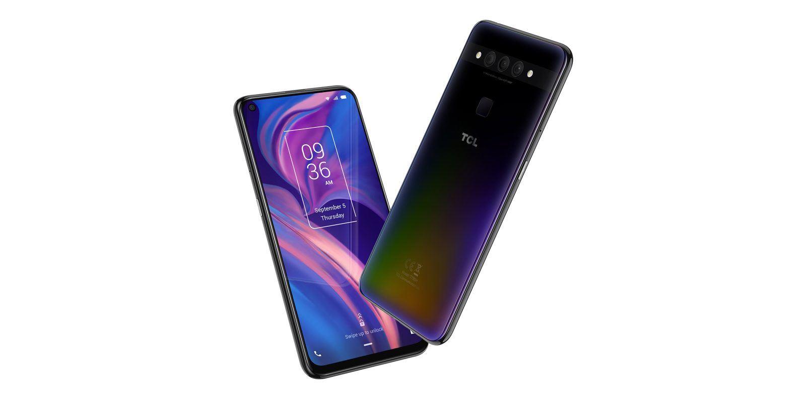 tcl-plex-smartphone-black