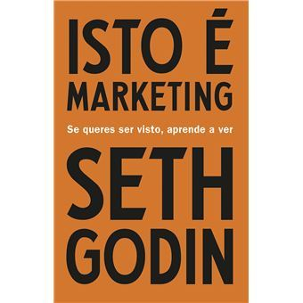 isto-é-marketing-seth-godin
