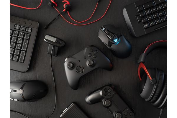 equipamento-streaming-gaming