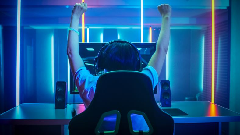 Dicas e equipamentos para começares a fazer streaming