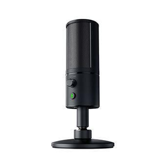 microfone-razer-seiren-x