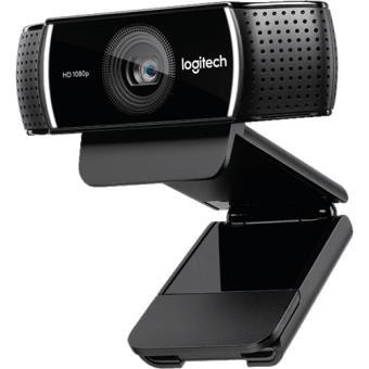 webcam-logitech-pro-stream