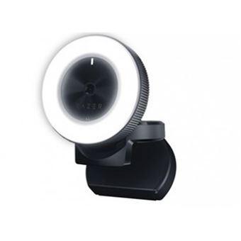 webcam-razer-kiyo-fhd-com-iluminação-led