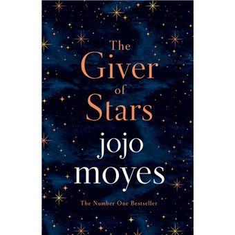 the-giver-of-stars-jojo-moyes