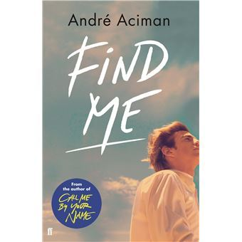 find-me-andré-aciman