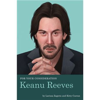 for-your-consideration-keanu-reeves