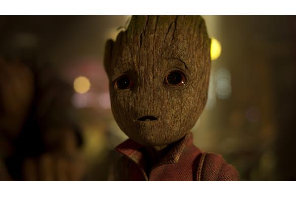 baby_groot_guardians_of_the_galaxy_vol_2_4k-HD