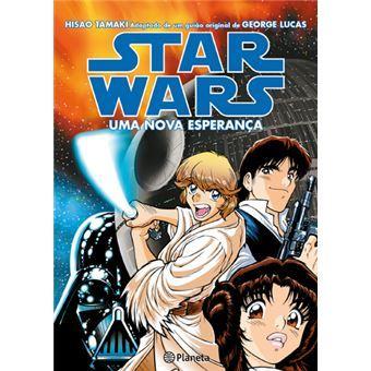 star-wars-uma-nova-esperança-hisao-tamaki