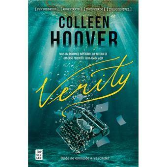 verity-collen-hoover
