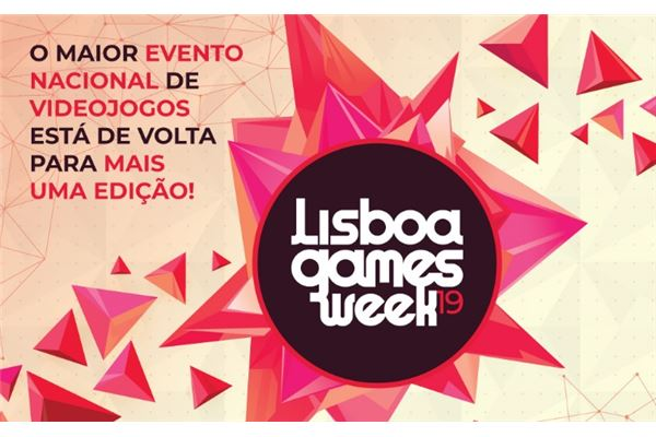 lisboa-games-week-19