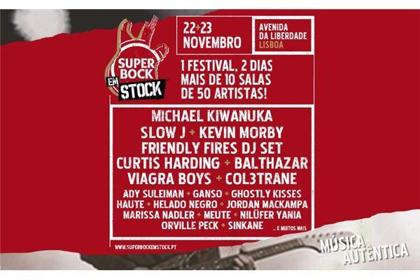 super-bock-em-stock-2019