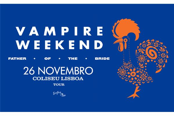 vampire-weekend-father-of-the-bride-coliseu-lisboa