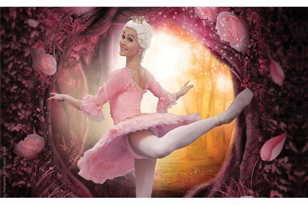 a-bela-adormecida-russian-classical-ballet