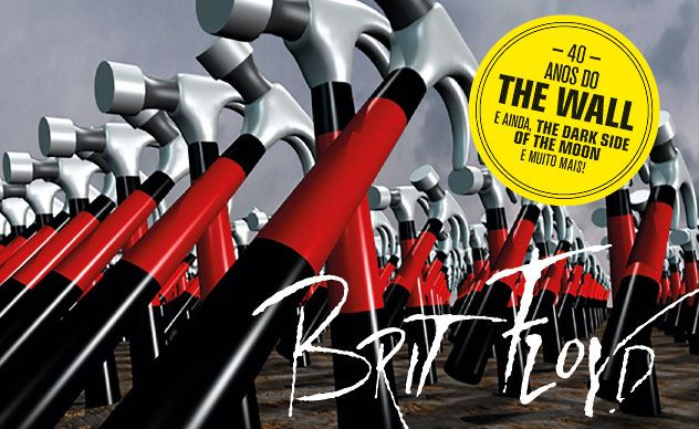 brit-floyd-40-anos-do-the-wall