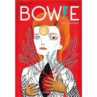 bowie-una-biografia-maría-hesse-versão-espanhol