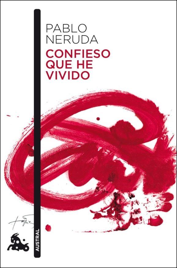 confieso-que-he-vivido-pablo-neruda-versão-espanhol