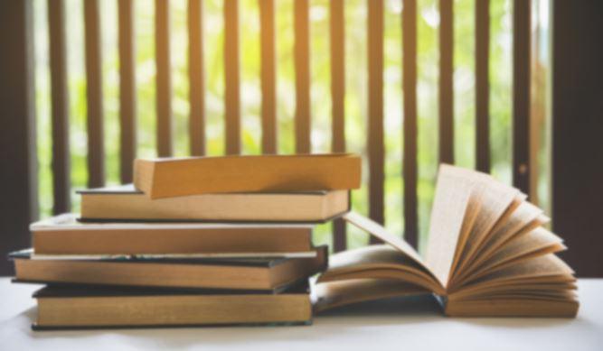 Livros em espanhol que não podes deixar de ler