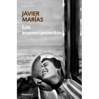 Los-Enamoramientos-javier-marías-versão-espanhol