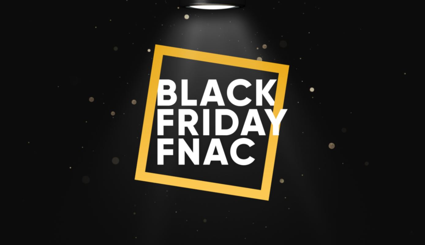 Black Friday FNAC: a origem da sexta-feira mais esperada do ano