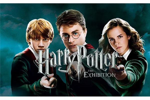 HARRY POTTER_THE EXHIBITION_755x470