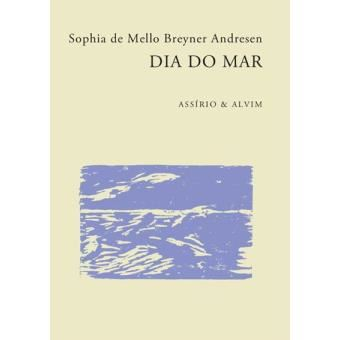 Dia-do-Mar-sophia-de-mello-breyner-andresen