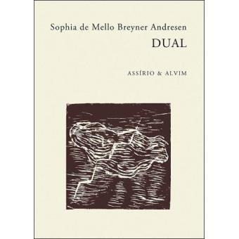 Dual-sophia-de-mello-breyner-andresen