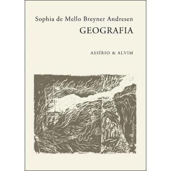 Geografia-sophia-de-mello-breyner-andresen
