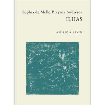Ilhas-sophia-de-mello-breyner-andresen