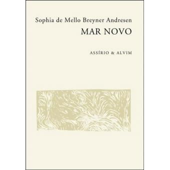 Mar-Novo-sophia-de-mello-breyner-andresen