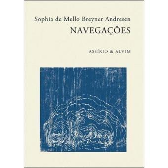 Navegacoes-sophia-de-mello-breyner-andresen