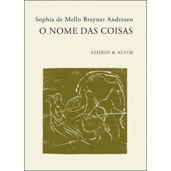 O-Nome-das-Coisas-sophia-de-mello-breyner-andresen