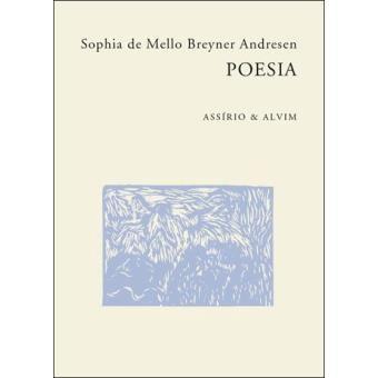 Poesia-sophia-de-mello-breyner-andresen
