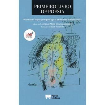 Primeiro-Livro-de-Poesia-sophia-de-mello-breyner-andresen