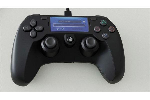 ps5-playstation-5-sony-dualshock-5
