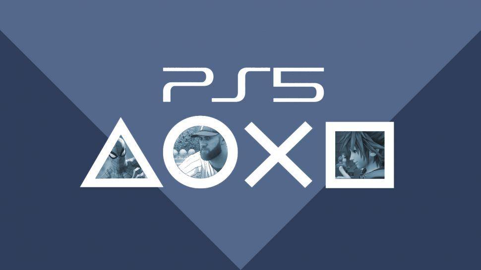 PlayStation 5: como será a nova consola da Sony?