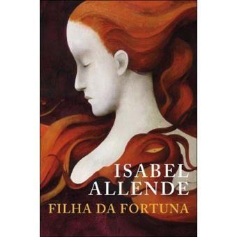 Filha-da-Fortuna-Isabel-Allende