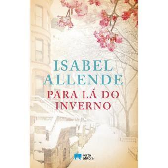 Para-lá-do-Inverno-Isabel-Allende