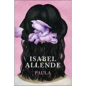 Paula-Isabel-Allende