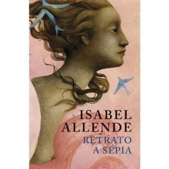 Retrato-a-Sepia-Isabel-Allende