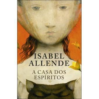 A-Casa-dos-Espiritos-Isabel-Allende