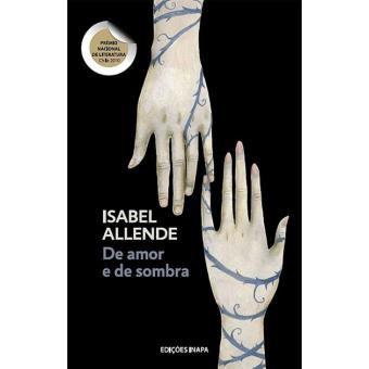 De-Amor-e-de-Sombra-Isabel-Allende